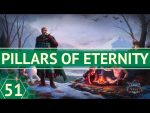 Pillars of eternity квест закуа – Прохождение Pillars of Eternity — The White March — 51 — Квест Закуа (окончание) и Дикая Милла