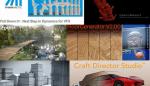 Плагины для 3д макса – Обзор плагинов для 3D Max