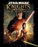 Почему вылетает star wars knights of the old republic – Что делать если вылетает Star Wars Knights of the old republic сразу после создания персонажа. У меня лицензия