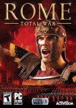Рим 3 тотал вар дата выхода – Rome: total war — Википедия