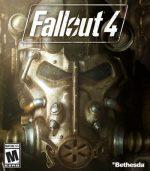 Ru fallout wikia com – Fallout Wiki | FANDOM powered by Wikia