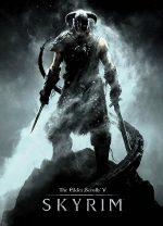 Скайрим прохождение на 100 процентов – The Elder Scrolls 5: Skyrim: Legendary Edition: Сохранение/SaveGame (Сюжетная линия пройдена на 100%, остальные квесты, кроме соратников, не тронуты) — Читы
