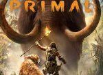 Сколько весит far cry primal – Far Cry: Primal — дата выхода, системные требования, официальный сайт, обзор, скачать торрент бесплатно