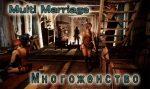 Супруги скайрим – Многоженство в Скайриме / Marriage Mod — To Have & To Hold — Любовь 18+ — Skyrim LE — моды для Скайрим, Skyrim SE, Fallout 4, Fallout 76