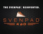 Sven x pad – SVENPAD SUPREME® The Worlds #1 Forcing Utility – The SvenPad® Supreme: Discover Your Perfect Force