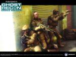 Tom clancy s ghost recon advanced warfighter прохождение игры – Tom Clancy's Ghost Recon: Advanced Warfighter сюжет+обзор — Tom Clancy's Ghost Recon: Advanced Warfighter — Игры — Gamer.ru: социальная сеть для геймеров