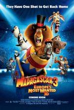 В 3d король лев – Король Лев 3D (2012) — отзывы о фильме зрителей и критиков, актёрский состав, дата выхода в России