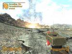 Fallout new vegas как повысить очки special – More Perks New Vegas / Больше способностей для Нового Вегаса — полный набор v2.4.6 — Fallout: New Vegas — Геймплей