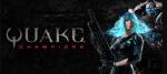 Как играть в quake champions бесплатно – Quake Champions on Steam