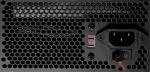 Кулеры крутятся но экран черный – компьютер включается без писка и черный экран что делать? компьютер включается без писка и черный экран что делать?