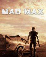 Mad max минимальные системные требования – Mad Max (2015) — минимальные и рекомендуемые системные требования, дата выхода, видео, скриншоты, скачать торрент или купить игру по низкой цене