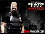 Splinter cell double agent прохождение – Tom Clancys Splinter Cell: Double Agent , Tom Clancys Splinter Cell: Double Agent, Tom Clancys Splinter Cell: Double Agent, Tom Clancys Splinter Cell: Double Agent