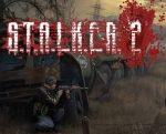 Супер сталкер 2 – Официально: S.T.A.L.K.E.R. 2 (СТАЛКЕР 2) анонсирован командой разработчиков GSC Game World — обзор, дата выхода на ПК, скачать торрент бесплатно — Stevsky.ru