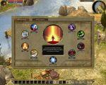 Титан квест земля защита – Лучший класс в TQIT — Titan Quest: Immortal Throne — Игры — Gamer.ru: социальная сеть для геймеров