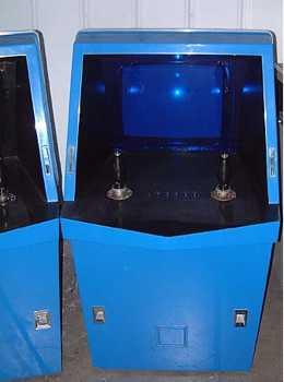 обзоры игровых автоматов