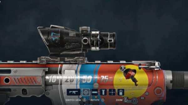 Последнее обновление rainbow six siege – компьютерные игры ...