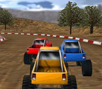 играть онлайн бесплатно городская гонка